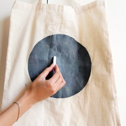 Chalkboard canvas bag.jpg