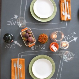 Chalkboard table.jpg