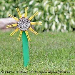 Clothespin sunflower.jpg