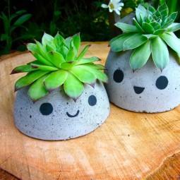 Concrete planter.jpg