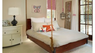 Contemporary bedroom 1.jpg
