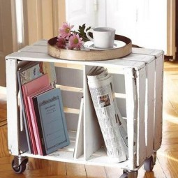 Create smart storage solutions for your home homesthetics.net 4.jpg
