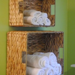 Create smart storage solutions for your home homesthetics.net 5.jpg