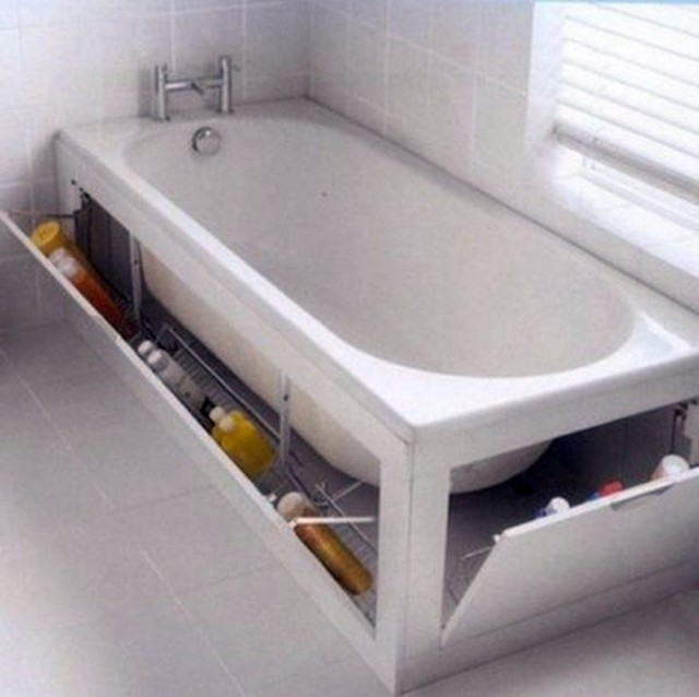 Create smart storage solutions for your home homesthetics.net 9 1.jpg