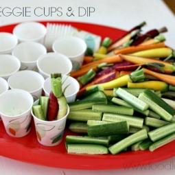 Diy veggie cups and dip.jpg