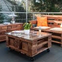 ... Paletten Gebaut 20121012173028 Download 3 2 Gartenmoebel ...