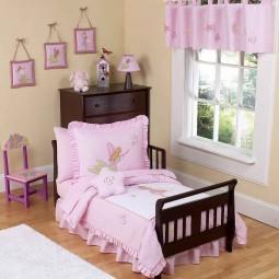 Dreamy bedroom designs 1.jpg