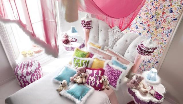 Dreamy bedroom designs 17.jpg