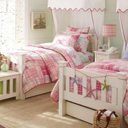 Dreamy bedroom designs 2.jpg