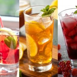 Eistee drink rezept tee getraenk eis sommer_image_1200.jpg