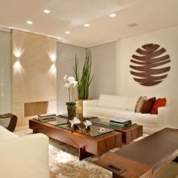 Elegant rustic living room.jpg