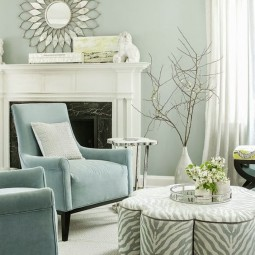 Elegant sea inspired living room.jpg