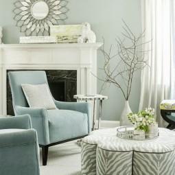 Elegant sea inspired living room.jpg