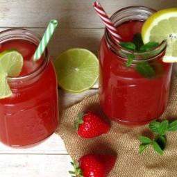Erdbeer rhabarber limonade.jpg