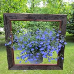 Framed garden pot.jpg