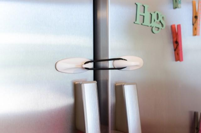 Fridge hooks.jpg