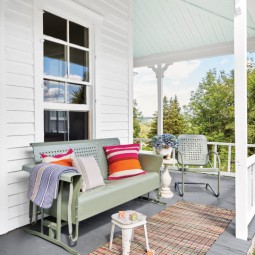 Gallery 1463752349 farmhouse revival porch 0316.jpg