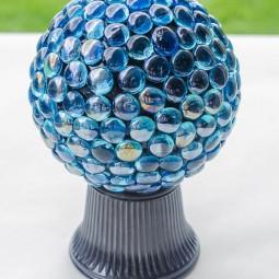 Garden gazing ball.jpg