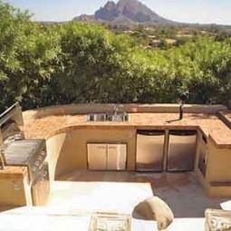 Garden kitchen decorate garden kitchen create beautiful rooms property.jpeg