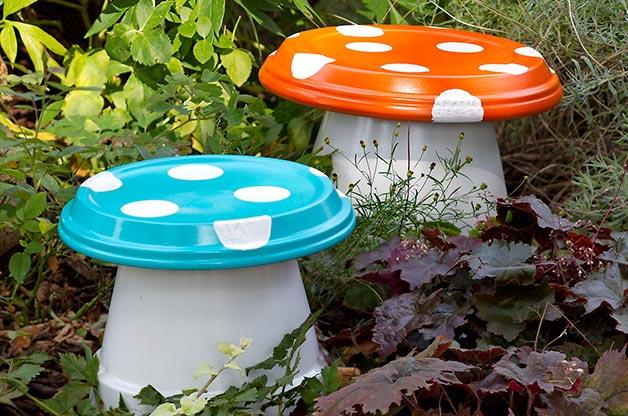 Garden mushrooms.jpg