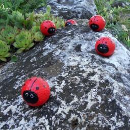 Golf ball ladybugs.jpg