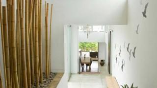 Kreative wohnzimmer gestaltung mit steingarten und bambus e1420397798905 613x330 1.jpg