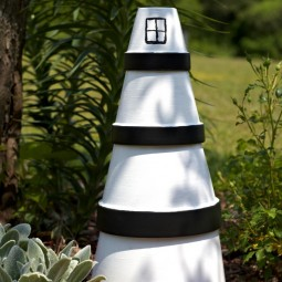 Lighthouse lawn ornament.jpg