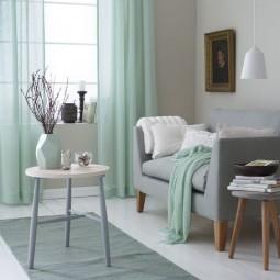 Minimalist nordic living room.jpg