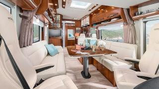 Morelo loft palace liner 1200x800 711ad35129f32ab4.jpg