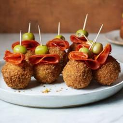 Paella bites.jpg