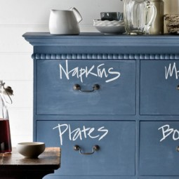 Paint chalkbaord drawers.jpg