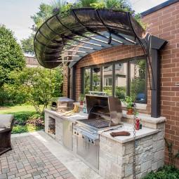 Small outdoor kitchen.jpg