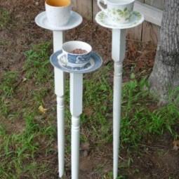 Tea cup bird feeder.jpg