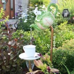 Teapot garden feature.jpg