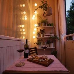 Tiny balcony furniture 11.jpg