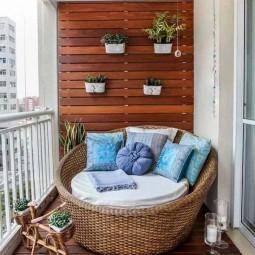 Tiny balcony furniture 12.jpg