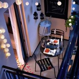 Tiny balcony furniture 13.jpg