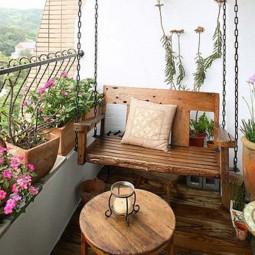 Tiny balcony furniture 16.jpg