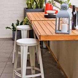 Tiny balcony furniture 17.jpg