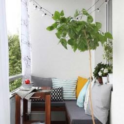 Tiny balcony furniture 19.jpg
