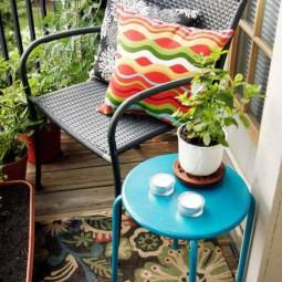 Tiny balcony furniture 5.jpg