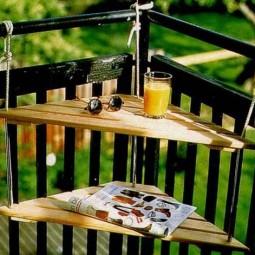 Tiny balcony furniture 6.jpg