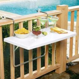 Tiny balcony furniture 9 2.jpg