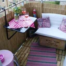 Tiny balcony furniture 9.jpg