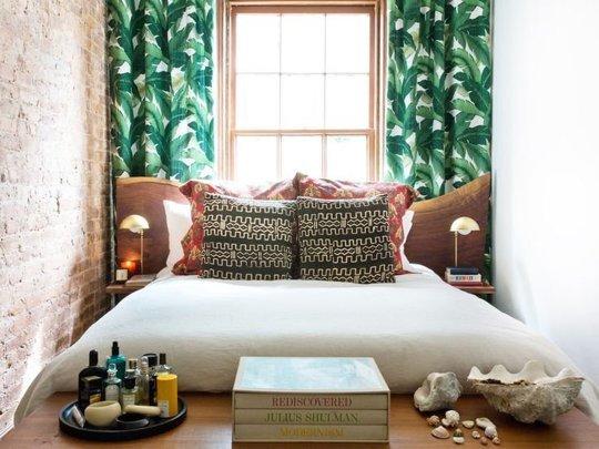 kleines schlafzimmer einrichten und dekorieren  nettetippsde
