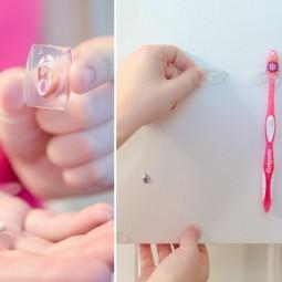 Toothbrush hooks.jpg
