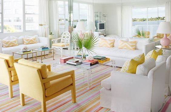 White and yellow living room.jpg