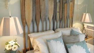 07 beach and coastal decorating ideas homebnc.jpg
