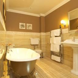 25 interior bathroom ideas 3.jpg