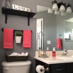 25 interior bathroom ideas 4.jpg